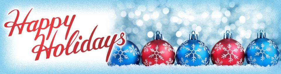 Happy-Holidays-1