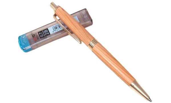 Donegal Pens Pencil